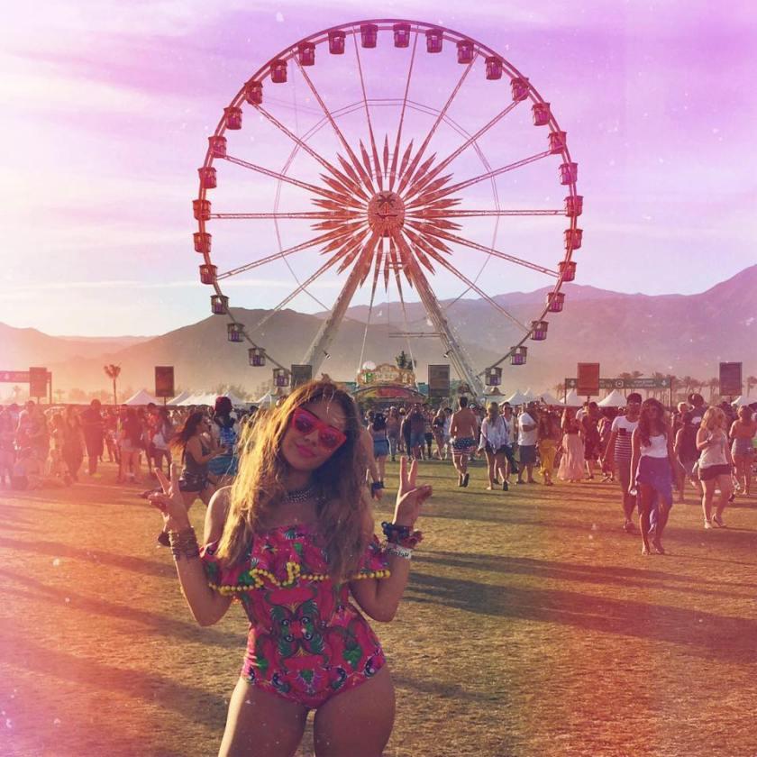 Coachella | Indio, CA