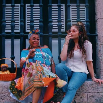 El Cigarro Cubano